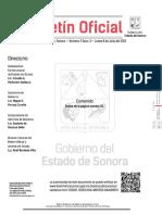 2019CCIV3II.pdf