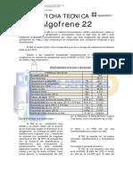 r22 Ficha Tecnica.pdf