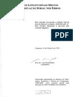Matsushita_RaulYukihiro_M.pdf