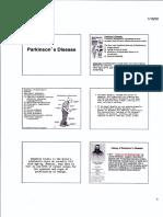 parkinson diseases.pdf