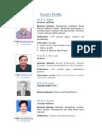 Faculty profile22.05.12.pdf