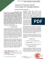CSR SONALIKA.pdf