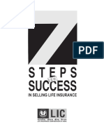 LIC-7 Steps to Success.pdf