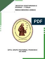 livro_de_receitas_GFFA.pdf