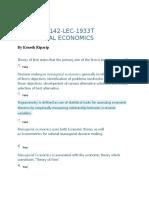 BL-ECON-6142-LEC-1933T-MANAGERIAL-ECONOMICS (1).docx