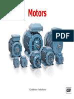 3. Motors.pdf