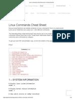 redhatlinux1.1.pdf