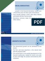 financialderivatives