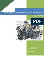 Apostila_motores.docx