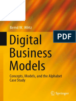 Digital Business Models Concepts, Models, and the Alphabet Case Study by Bernd W. Wirtz (z-lib.org).pdf
