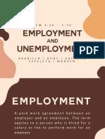 Employment and Unemployment.pdf