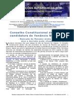 Eleicoes_Autarquicas_45-4Setembro2018(1).pdf