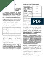 XADVAC2-Notes-to-Buscom