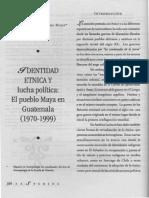 41_estudios_ago_2000_saenz.pdf