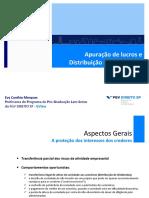Apuração de lucros.pdf