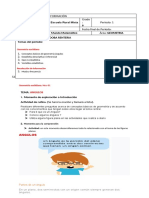 GEOMETRIA Y ESTADISTICA DE 6°.docx