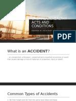 Safety Management-M2