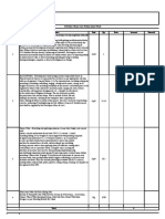 Screenshot 2019-12-11 at 8.01.04 PM.pdf
