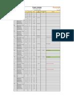 Daily Progress Report 12 Mar 2020.pdf