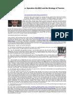 NATOs Secret Armies.pdf