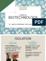 BIOTEHNOLOGY.pptx