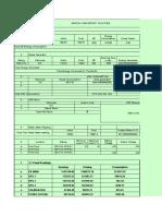 Utility online log for Apr-09 (2)