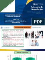 GERECIA ESTRATEGICA DE NEGOCIOS - UNIDAD III.pptx