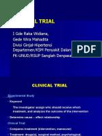 clinical trial design kuliah MKDU 2020.ppt