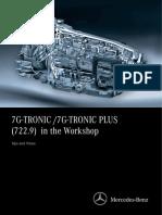 7G-TRONIC_722.9