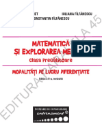 Pages-from-mate-clasa-0_2016_2246-4.pdf