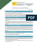 20200306_Preguntas_respuestas_2019-nCoV.pdf