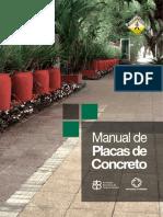 ManualPlacasDeConcreto1.pdf