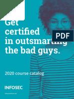 Infosec_Course_Catalog_191203.pdf