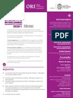 Convocatoria_Uniandes_2020-1