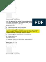 parcial 2 gestion del talento.docx