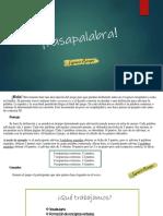 Rosco de Pasapalabra (1)