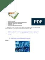 Sisteme-de-numeraţie13dec.docx