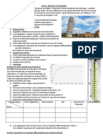 Chute verticale d un solide.pdf