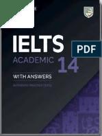 Cambridge IELTS 14.pdf
