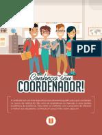 CONHEÇA_SEU_COORDENADOR_UNINORTE_20181.pdf