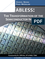 Fabless Book for SemiWiki Subscribers.pdf