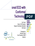 intel eco ppt.pdf