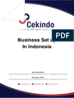 Cekindo Business General Proposal_2020