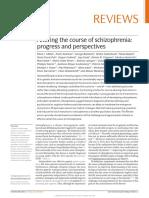 Reviews.pdf