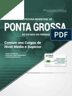 Apostila do Concurso.pdf