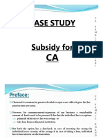 SUBSIDY-FOR-CA.pdf
