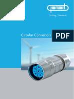 Circular Connectors 2014 en 0914 Small
