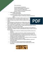 temas 6 y 7 arte.docx
