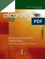 Alcores 02