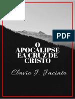 o Apocalipse e a Cruz de Cristo